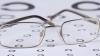 Статистика: каждый десятый школьник испытывает проблемы со зрением