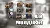 """Кандидатов в победители премии """"10 для Молдовы"""" можно предлагать, начиная с понедельника"""