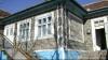 В Шолданештском районе две семьи, пострадавшие в результате оползней, получат 200 тыс леев на новые дома