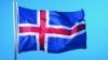 Исландия отказывается от вступления в Европейский Союз