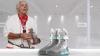Nike выпустит кроссовки с автоматической шнуровкой из фильма «Назад в будущее»