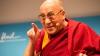 Далай-лама завел себе аккаунт в Instagram