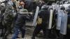 Ситуация в Киеве: число жертв достигло 75, Рада проголосовала за прекращение огня (ТЕКСТ ОНЛАЙН)