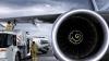 Европарламент утвердил новые правила для авиаперевозчиков