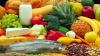 Чтобы восстановить к лету форму специалисты рекомендуют соблюдать режим питания