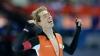 Сочи-2014: голландский конькобежец завоевал золото на дистанции 10 тыс метров