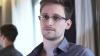 Сноуден избран студенческим ректором университета Глазго