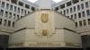 В Симферополе захватили здания парламента и правительства Крыма