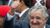 Президент Уругвая выдвинут на Нобелевскую премию за легализацию марихуаны