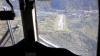 В Непале пропал самолет с 18 пассажирами на борту