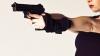 Девушка в США обстреляла McDonald's за то, что ей не дали бекон