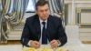 Виктор Янукович по-прежнему считает себя президентом Украины