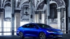 Chrysler отказался от двух моделей