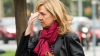 Испанская принцесса Кристина предстанет перед судом