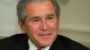 Джордж Буш-младший организовал выставку своих картин