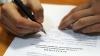 Налоговая инспекция: до завершения подачи деклараций о доходах остался месяц