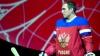 Хоккеист сборной России извинился перед болельщиками за выступление на Олимпиаде в Сочи