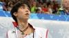Японский фигурист Юдзуру Ханю отдаст призовые на благотворительные цели