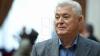 СМИ: Лидер коммунистов потратил на свои авиапутешествия около 600 тысяч евро