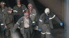 При взрыве на шахте в Донецкой области Украины погибли семь человек