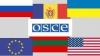 Тирасполь может отказаться от участия в переговорах в формате «5+2»