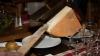 Швейцарский сыр раклет пользуется большой популярностью в олимпийском Сочи