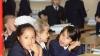 Таджикские школьники будут учиться семь дней в неделю