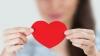 Vox Publika: 65% участников уверены, что Молдове не нужен День святого Валентина