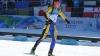 Молдавский лыжник доволен своим выступлением на сочинской Олимпиаде