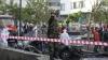 Четыре человека погибли в результате теракта в центре Бейрута
