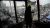 Ситуация на Украине: В Раде зарегистрирован законопроект об импичменте Януковичу (ТЕКСТ ОНЛАЙН/ВИДЕО)