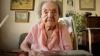 Скончалась самая пожилая женщина, пережившая Холокост