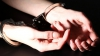 Глава налоговой инспекции из Сынжерей останется под стражей еще 25 дней