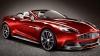Aston Martin отзывает более 17 тыс автомобилей