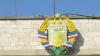 Члены ЦИКа отдыхают: референдумы в Гагаузии объявлены незаконными
