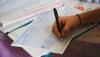 Сотни молдавских детей живут без удостоверяющих личность документов