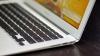 Троян для операционки OS X крадет биткоины