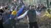 В Боснии и Герцеговине продолжаются массовые демонстрации