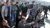 В городах Боснии и Герцеговине прошли антиправительственные протесты