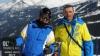 Члены сборной Украины по горнолыжному спорту отказались от участия в Олимпийских играх