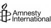Amnesty критикует действия Израиля на Западном берегу