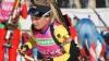 Молдавская лыжница гордится участием в Олимпийских играх