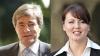 Карпов и Штански обсудят вопросы импорта подакцизных товаров