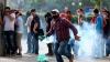 Акции протеста в турецкой столице переросли в столкновения с полицией