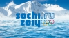 В Сочи установлено шесть мировых и десять олимпийских рекордов
