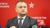 Партия социалистов выступает за проведение консультационных референдумов в шести районах