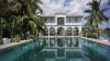 Особняк Аль Капоне выставлен в Майами на продажу