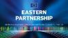 """Министры иностранных дел ЕС обсудят новый проект развития """"Восточного партнерства"""""""