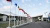 Министры иностранных дел ЕС обсудили ситуацию в странах Восточного партнерства