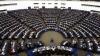 Европарламент принял резолюцию по ситуации на Украине